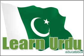 Urdu Tutorial and Books