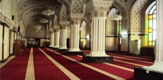 Wisdom of Imam Abu Hanifa