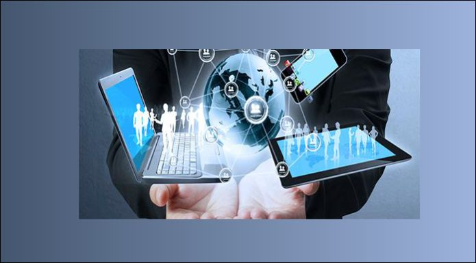 The Future of ICT in Pakistan