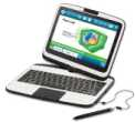 Intel Classmate PC in Pakistan