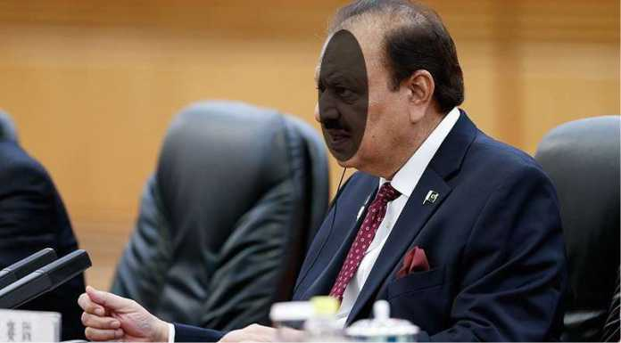 Mamnoon Stresses Importance of Spending More Money on Education