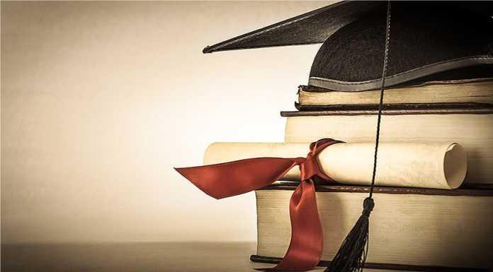 Top 1000 Universities in 2017 - Pakistan is not in the list