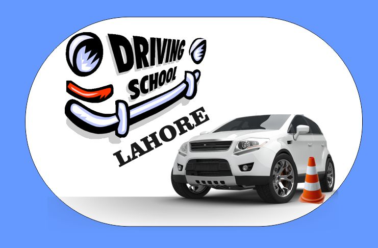 Best Driving Schools in Lahore List | Fees, Addresses, Phones, Cars