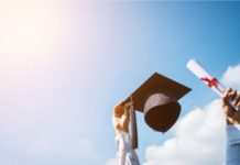 What is an Associate's Degree? Associate's Degree Definition