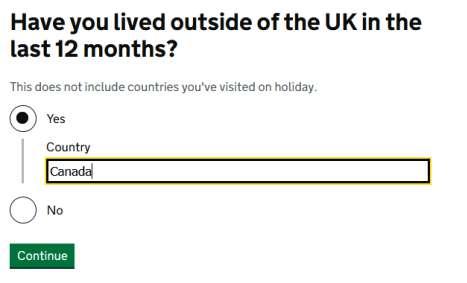 have-you-lived-outside-uk-like-canada