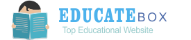 educatebox logo